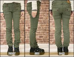 bettysmith betty smith tight silhouette mill gardening cargo pants cara pants skinny pants