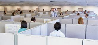 cubicle office space. credit getty cubicle office space u