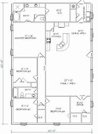 free room layout template free floor plan template home building plans lovely house layout
