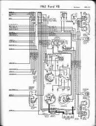 similiar fairlane engine wiring keywords 1963 ford falcon ignition switch wiring diagram printable wiring