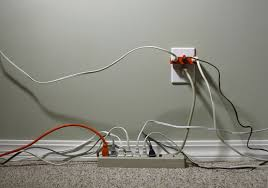 electrician columbus ohio.  Electrician Licensed Electrician On Electrician Columbus Ohio D