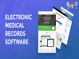 Top 10 Best Electronic Medical Records Software Available