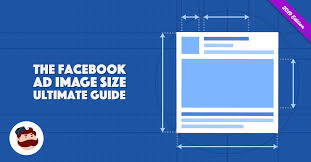Facebook Ad Image Size The Complete Guide