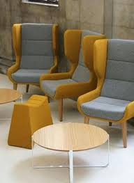 lounge chairs for small spaces. Beautiful Chairs Office Chairs For Small Spaces Modular Furniture Designer  Lounge Coffee Table In Lounge Chairs For Small Spaces H
