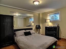 Basement Bedroom Pictures Best Basement Choice - Basement bedroom egress