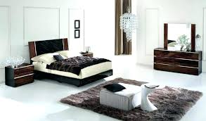 dark brown and white bedroom ideas – gomeme.me