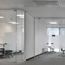 partitions 3 glass office partitions2