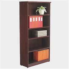 fantastic bookshelves and storage cabinets marvelous alera valencia series bookcasestorage cabinet 5 shelves of fantastic bookshelves