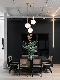 home office work office design. Home Office Design Ideas From The New Work Project