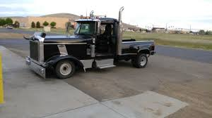 Peterbilt Pickup for sale - Chevrolet Other Pickups 1994 for sale in ...