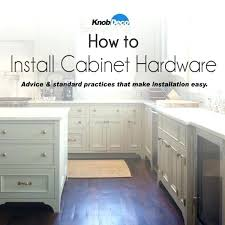 upgrading kitchen cabinets refresh kitchen cabinets best of best 3 4 a kitchen cabinet hardware 3