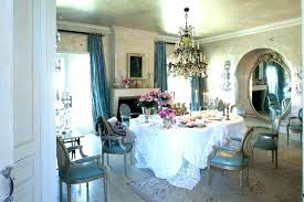 shabby chic dining room country french furniture shabby chic dining chairs french country shabby chic furniture