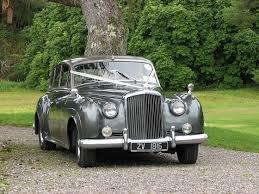 info@horansweddingcars com horans wedding cars Wedding Cars Tralee Wedding Cars Tralee #49 wedding cars tralee