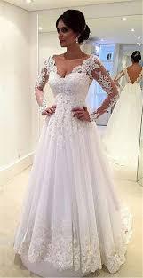 101 Best A Line Wedding Dress Images On Pinterest Short Wedding