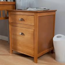 Filing Cabinets For Home Office Furniture Office Your Home Office File Cabinet The Good The Bad