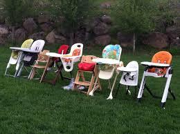 babygear lab 2016 best high chairs