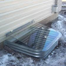 basement window well covers diy. Menards Window Well Covers We Offer Free Project Specific Design As Full Supply And Installation Service Egress Basement Diy