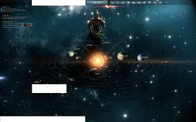 De Bring Old Starmap Back Missions Levels Warframe Forums