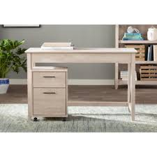 cheap office storage. Furniture:Filing Cabinet Desk And Chair Cheap Office Desks Small File Organizer Writing With Matching Storage