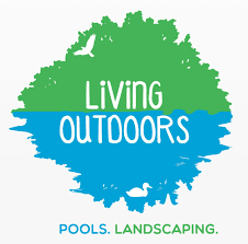 All Designs Landscape Llc Living Outdoors Pools Landscape Llc Protenders