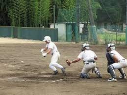 二 松 学舎 高校 野球 部
