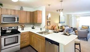 2 Bedroom Apartments For Rent In Boston Best Design Ideas