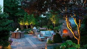 trees and trends patio furniture. simple good trees trends patio taking the hygge outside with and furniture a