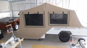 ians campers cub canvass replacements ians campers cub canvass replacements