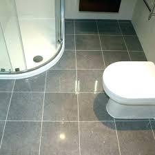 porcelin tile sealer tile sealing for ceramic and porcelain tiles sealer caulk ceramic tile sealer bunnings porcelain tile sealer for shower