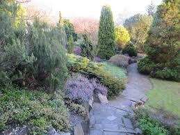 fletcher moss park botanical gardens manchester 2019 all you need to know before you go with photos manchester england tripadvisor