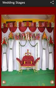 wedding stage designs android apps on google play Wedding Background Stage Designs wedding stage designs screenshot wedding stage background ideas