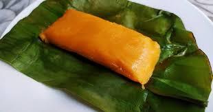 Cara membuat timpan pisang dari aceh, kue kukus yang enak dinikmati dengan kopi hitam pahit. 64 Resep Pais Waluh Labu Kuning Enak Dan Sederhana Ala Rumahan Cookpad