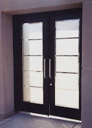 patio doors double glazed best of double glass doors handballtunisie