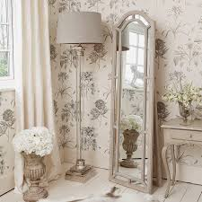 white wood wardrobe armoire shabby chic bedroom. Shabby Chic Bedroom Furniture Sets : Amazing . White Wood Wardrobe Armoire B
