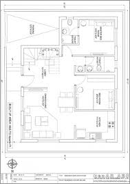 inspiring house plan 30 x 45 duplex house plans east facing adhome house plans north facing 30 x 45 photo