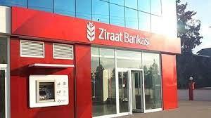 Ziraat Bankası çöktü mü 16 Temmuz 2021? Ziraat mobil bankacılık neden  açılmıyor, Ziraat Bankası neden işlem