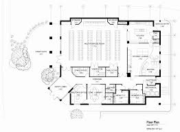 make your own floor plans. Make Your Own Floor Plans Awesome 9 Lovely Restaurant House And Plan Designs W