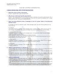 Type A Resume Hotelsandlodgings Com