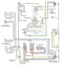 gmc truck wiring diagram gmc image wiring diagram 1964 gmc truck electrical system wiring diagram schematic on gmc truck wiring diagram