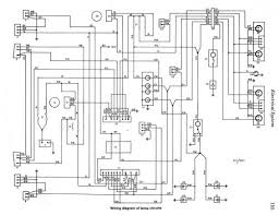 ae86 wiring diagram ae86 image wiring diagram ae86 headlight wiring diagram ae86 auto wiring diagram schematic on ae86 wiring diagram