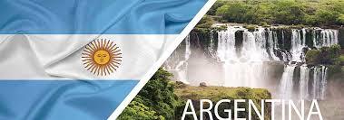 Resultado de imagen para fotos de argentina
