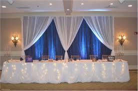 30 elegant party light ideas design wedding wall decor