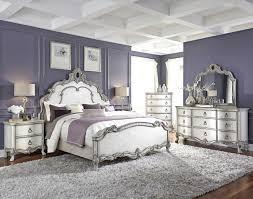 vintage looking bedroom furniture. Phenomenal Bedroom Set Silver Bed Baby Sets Princess Vintage  Style Furniture Marble Top Set.jpg Vintage Looking Bedroom Furniture Q