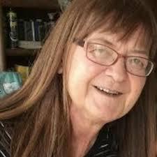 Jeanette Johnson   Obituaries   DrydenWire.com