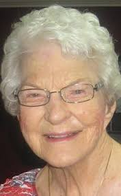 Lucille Alley Obituary (2015) - Indianapolis, IN - The ...