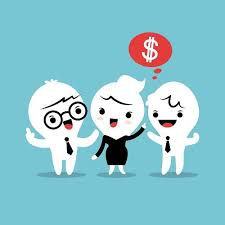 Employee Referal The 11 Pros Cons Of Employee Referral Schemes Coburg Banks