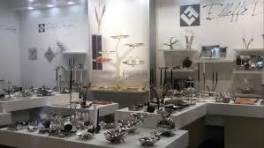 top interior design trade shows