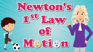 newton 39 s first law real life examples. newton 39 s first law real life examples