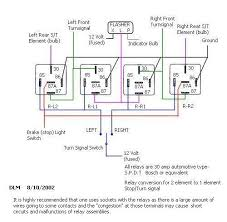 light circuits home run or daisy chain shoptalkforums com image