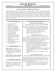 admin resume in word format craw office manager sample resume free front office manager resume template resume samples office manager
